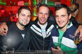 Rocktober - Krieglach - Sa 13.10.2012 - 177
