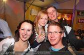 Rocktober - Krieglach - Sa 13.10.2012 - 178