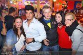 Rocktober - Krieglach - Sa 13.10.2012 - 18
