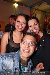Rocktober - Krieglach - Sa 13.10.2012 - 180