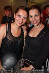 Rocktober - Krieglach - Sa 13.10.2012 - 181