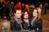 Rocktober - Krieglach - Sa 13.10.2012 - 183