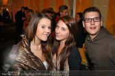 Rocktober - Krieglach - Sa 13.10.2012 - 185