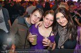 Rocktober - Krieglach - Sa 13.10.2012 - 188