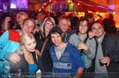 Rocktober - Krieglach - Sa 13.10.2012 - 19