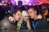 Rocktober - Krieglach - Sa 13.10.2012 - 192