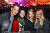 Rocktober - Krieglach - Sa 13.10.2012 - 194