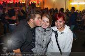 Rocktober - Krieglach - Sa 13.10.2012 - 195