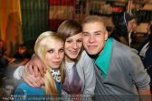 Rocktober - Krieglach - Sa 13.10.2012 - 196