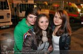 Rocktober - Krieglach - Sa 13.10.2012 - 198