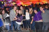 Rocktober - Krieglach - Sa 13.10.2012 - 2