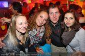 Rocktober - Krieglach - Sa 13.10.2012 - 20