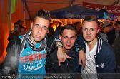 Rocktober - Krieglach - Sa 13.10.2012 - 200