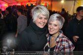 Rocktober - Krieglach - Sa 13.10.2012 - 201
