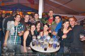Rocktober - Krieglach - Sa 13.10.2012 - 207