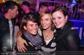 Rocktober - Krieglach - Sa 13.10.2012 - 21
