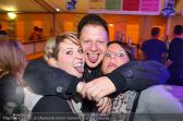 Rocktober - Krieglach - Sa 13.10.2012 - 212