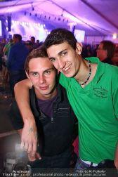 Rocktober - Krieglach - Sa 13.10.2012 - 213