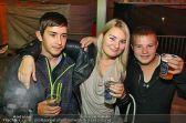 Rocktober - Krieglach - Sa 13.10.2012 - 218