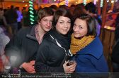 Rocktober - Krieglach - Sa 13.10.2012 - 22