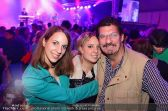 Rocktober - Krieglach - Sa 13.10.2012 - 221