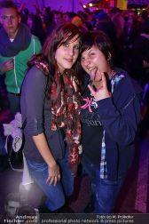 Rocktober - Krieglach - Sa 13.10.2012 - 222