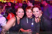 Rocktober - Krieglach - Sa 13.10.2012 - 224