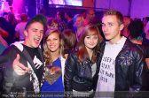 Rocktober - Krieglach - Sa 13.10.2012 - 225