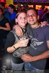 Rocktober - Krieglach - Sa 13.10.2012 - 226
