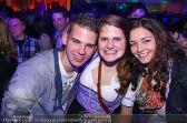 Rocktober - Krieglach - Sa 13.10.2012 - 227