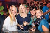 Rocktober - Krieglach - Sa 13.10.2012 - 228