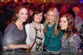 Rocktober - Krieglach - Sa 13.10.2012 - 229