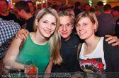 Rocktober - Krieglach - Sa 13.10.2012 - 231