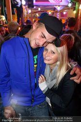 Rocktober - Krieglach - Sa 13.10.2012 - 234