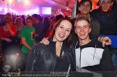 Rocktober - Krieglach - Sa 13.10.2012 - 235