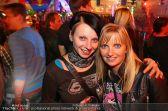Rocktober - Krieglach - Sa 13.10.2012 - 239