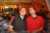 Rocktober - Krieglach - Sa 13.10.2012 - 240