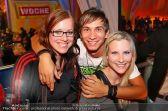 Rocktober - Krieglach - Sa 13.10.2012 - 241