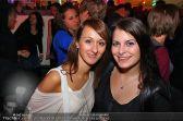 Rocktober - Krieglach - Sa 13.10.2012 - 243