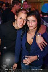 Rocktober - Krieglach - Sa 13.10.2012 - 244