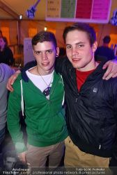 Rocktober - Krieglach - Sa 13.10.2012 - 245