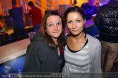 Rocktober - Krieglach - Sa 13.10.2012 - 247