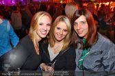 Rocktober - Krieglach - Sa 13.10.2012 - 249