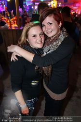 Rocktober - Krieglach - Sa 13.10.2012 - 25
