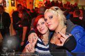 Rocktober - Krieglach - Sa 13.10.2012 - 250