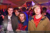 Rocktober - Krieglach - Sa 13.10.2012 - 251