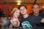 Rocktober - Krieglach - Sa 13.10.2012 - 252