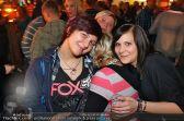 Rocktober - Krieglach - Sa 13.10.2012 - 253