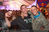 Rocktober - Krieglach - Sa 13.10.2012 - 254