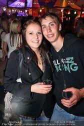 Rocktober - Krieglach - Sa 13.10.2012 - 256